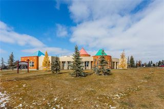 Photo 44: 438 DOUGLAS WOODS ME SE in Calgary: Douglasdale/Glen House for sale : MLS®# C4210900