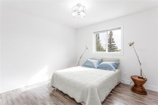 Photo 24: 438 DOUGLAS WOODS ME SE in Calgary: Douglasdale/Glen House for sale : MLS®# C4210900