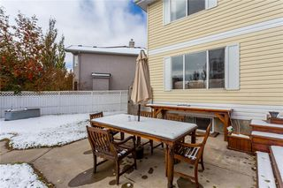 Photo 36: 438 DOUGLAS WOODS ME SE in Calgary: Douglasdale/Glen House for sale : MLS®# C4210900