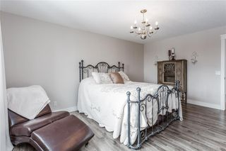 Photo 18: 438 DOUGLAS WOODS ME SE in Calgary: Douglasdale/Glen House for sale : MLS®# C4210900