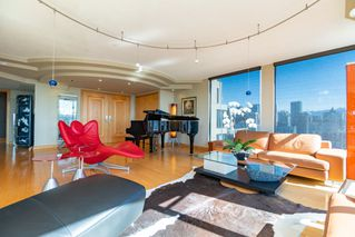 Photo 10: xxxx xx55 Homer Street in Vancouver: Yaletown Condo for sale (Vancouver West)