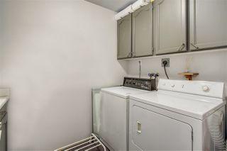 Photo 22: #712 3 PERRON ST: St. Albert Condo for sale : MLS®# E4148448