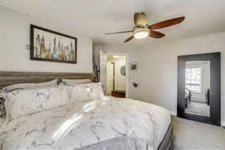 Photo 19: #712 3 PERRON ST: St. Albert Condo for sale : MLS®# E4148448