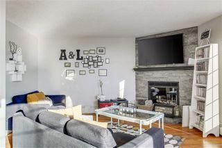 Photo 4: #712 3 PERRON ST: St. Albert Condo for sale : MLS®# E4148448
