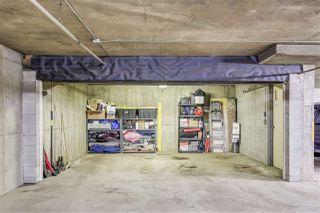 Photo 24: #712 3 PERRON ST: St. Albert Condo for sale : MLS®# E4148448