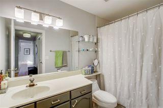 Photo 20: #712 3 PERRON ST: St. Albert Condo for sale : MLS®# E4148448