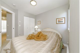 "Photo 11: 29 3395 GALLOWAY Avenue in Coquitlam: Burke Mountain Townhouse for sale in ""WYNWOOD"" : MLS®# R2410841"