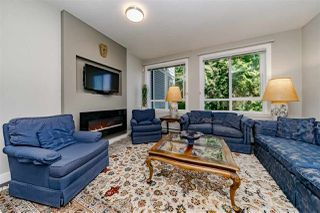 "Photo 4: 29 3395 GALLOWAY Avenue in Coquitlam: Burke Mountain Townhouse for sale in ""WYNWOOD"" : MLS®# R2410841"