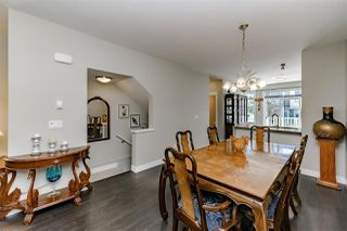 "Photo 6: 29 3395 GALLOWAY Avenue in Coquitlam: Burke Mountain Townhouse for sale in ""WYNWOOD"" : MLS®# R2410841"