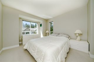 "Photo 9: 29 3395 GALLOWAY Avenue in Coquitlam: Burke Mountain Townhouse for sale in ""WYNWOOD"" : MLS®# R2410841"