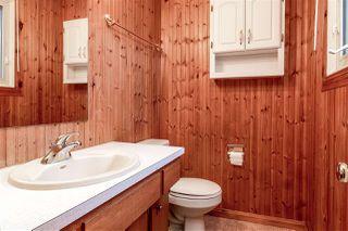 Photo 13: 1096 MOYER Drive: Sherwood Park House for sale : MLS®# E4178064