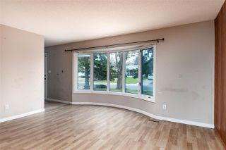 Photo 6: 1096 MOYER Drive: Sherwood Park House for sale : MLS®# E4178064