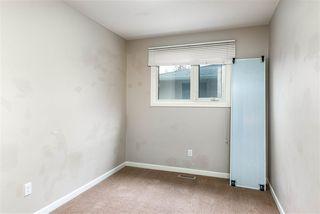 Photo 15: 1096 MOYER Drive: Sherwood Park House for sale : MLS®# E4178064