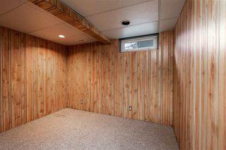 Photo 19: 1096 MOYER Drive: Sherwood Park House for sale : MLS®# E4178064