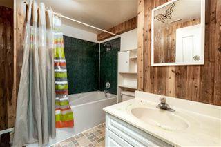 Photo 21: 1096 MOYER Drive: Sherwood Park House for sale : MLS®# E4178064