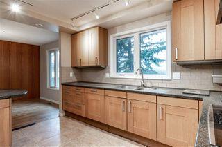 Photo 9: 1096 MOYER Drive: Sherwood Park House for sale : MLS®# E4178064