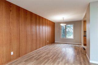 Photo 7: 1096 MOYER Drive: Sherwood Park House for sale : MLS®# E4178064