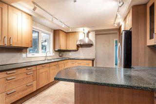 Photo 8: 1096 MOYER Drive: Sherwood Park House for sale : MLS®# E4178064