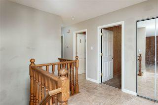 Photo 3: 1096 MOYER Drive: Sherwood Park House for sale : MLS®# E4178064