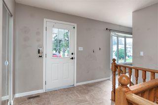 Photo 2: 1096 MOYER Drive: Sherwood Park House for sale : MLS®# E4178064