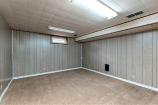 Photo 20: 1096 MOYER Drive: Sherwood Park House for sale : MLS®# E4178064