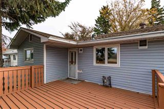 Photo 22: 1096 MOYER Drive: Sherwood Park House for sale : MLS®# E4178064
