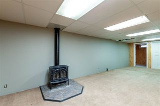 Photo 18: 1096 MOYER Drive: Sherwood Park House for sale : MLS®# E4178064