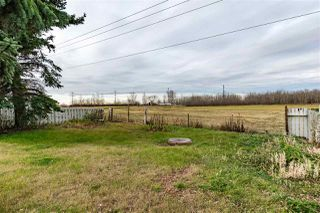Photo 26: 1096 MOYER Drive: Sherwood Park House for sale : MLS®# E4178064