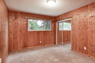 Photo 11: 1096 MOYER Drive: Sherwood Park House for sale : MLS®# E4178064