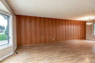 Photo 4: 1096 MOYER Drive: Sherwood Park House for sale : MLS®# E4178064
