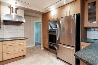 Photo 10: 1096 MOYER Drive: Sherwood Park House for sale : MLS®# E4178064