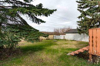 Photo 25: 1096 MOYER Drive: Sherwood Park House for sale : MLS®# E4178064
