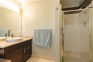 Photo 27: 1413 37C Avenue in Edmonton: Zone 30 House for sale : MLS®# E4179088
