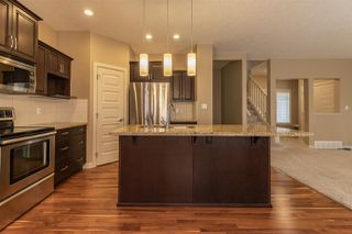 Photo 10: 1413 37C Avenue in Edmonton: Zone 30 House for sale : MLS®# E4179088