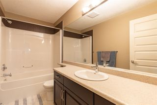 Photo 23: 1413 37C Avenue in Edmonton: Zone 30 House for sale : MLS®# E4179088
