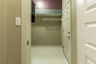 Photo 15: 1413 37C Avenue in Edmonton: Zone 30 House for sale : MLS®# E4179088
