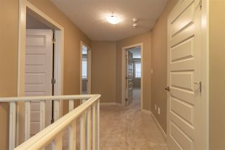 Photo 22: 1413 37C Avenue in Edmonton: Zone 30 House for sale : MLS®# E4179088