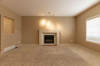 Photo 7: 1413 37C Avenue in Edmonton: Zone 30 House for sale : MLS®# E4179088