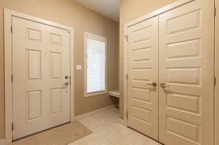 Photo 2: 1413 37C Avenue in Edmonton: Zone 30 House for sale : MLS®# E4179088