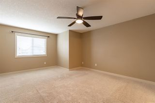 Photo 24: 1413 37C Avenue in Edmonton: Zone 30 House for sale : MLS®# E4179088