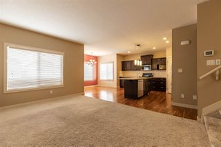 Photo 4: 1413 37C Avenue in Edmonton: Zone 30 House for sale : MLS®# E4179088