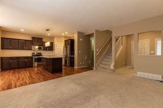 Photo 6: 1413 37C Avenue in Edmonton: Zone 30 House for sale : MLS®# E4179088