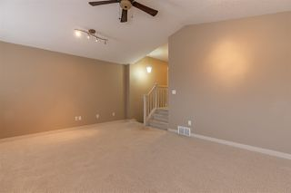 Photo 21: 1413 37C Avenue in Edmonton: Zone 30 House for sale : MLS®# E4179088