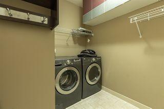 Photo 16: 1413 37C Avenue in Edmonton: Zone 30 House for sale : MLS®# E4179088