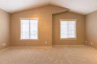 Photo 19: 1413 37C Avenue in Edmonton: Zone 30 House for sale : MLS®# E4179088