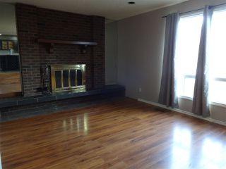 Photo 7:  in Edmonton: Zone 27 House for sale : MLS®# E4179375