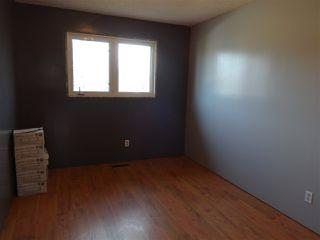 Photo 13:  in Edmonton: Zone 27 House for sale : MLS®# E4179375