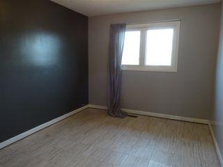 Photo 14:  in Edmonton: Zone 27 House for sale : MLS®# E4179375