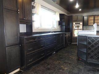 Photo 4:  in Edmonton: Zone 27 House for sale : MLS®# E4179375