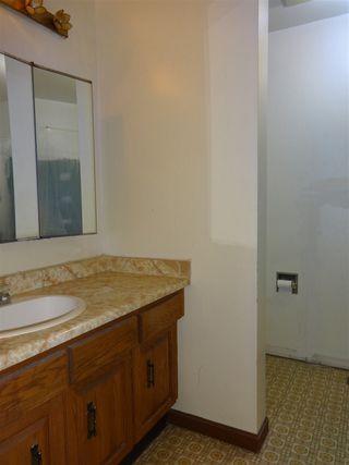 Photo 15:  in Edmonton: Zone 27 House for sale : MLS®# E4179375